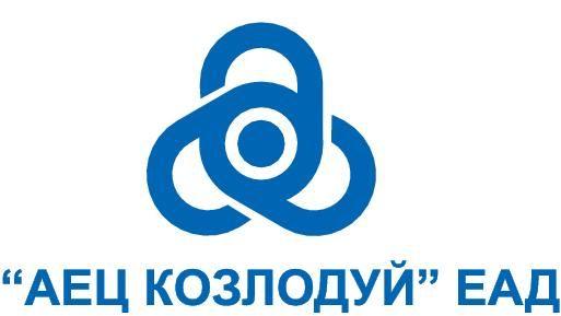 АЭС Козлодуй (Болгария)