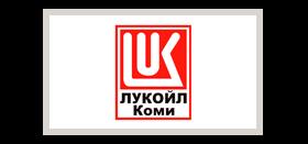 Лукойл КОМИ