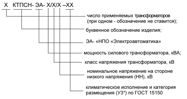 b_0_0_0_00_images_image_produkt_ctpsn_r02_0_0.png